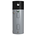 Voltex Hybrid Electric Water Heater 120 x 120